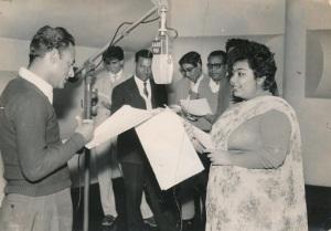 DramaRadioPakistan