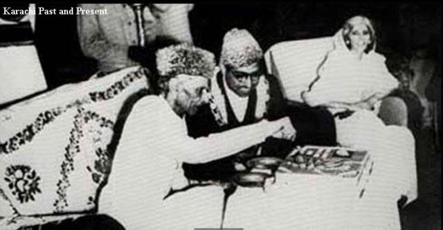 JinnahLastBirthday19471225