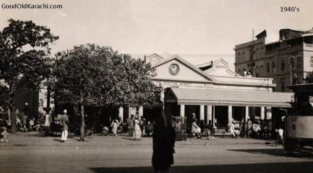 BoultonMarket1940Tag