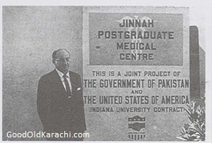 JinnahPostgradMedCenter1952