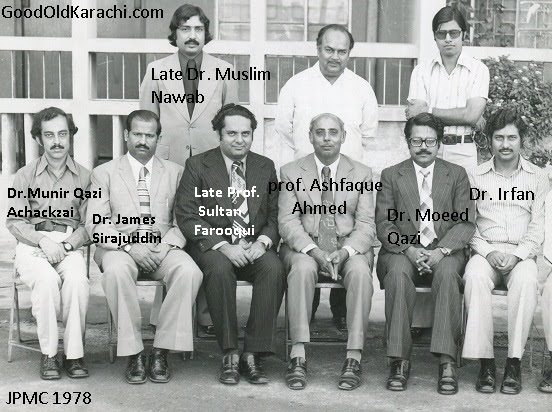 JinnahPostgradMedCenter1978