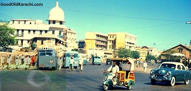 KharadarEntrance1960TaG