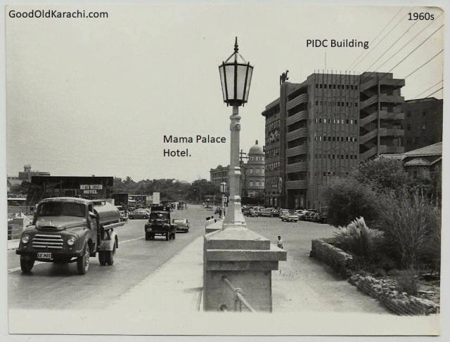 PIDCBuildingPalace1960