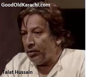 HussainTalat
