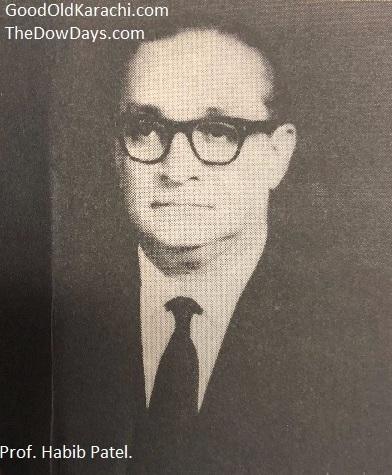 PatelHabib1980