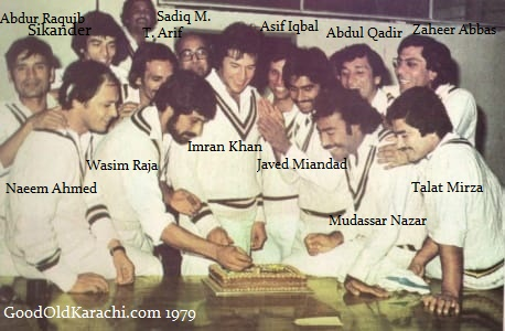 CricketImranBthday1979IndiaTagCorrect