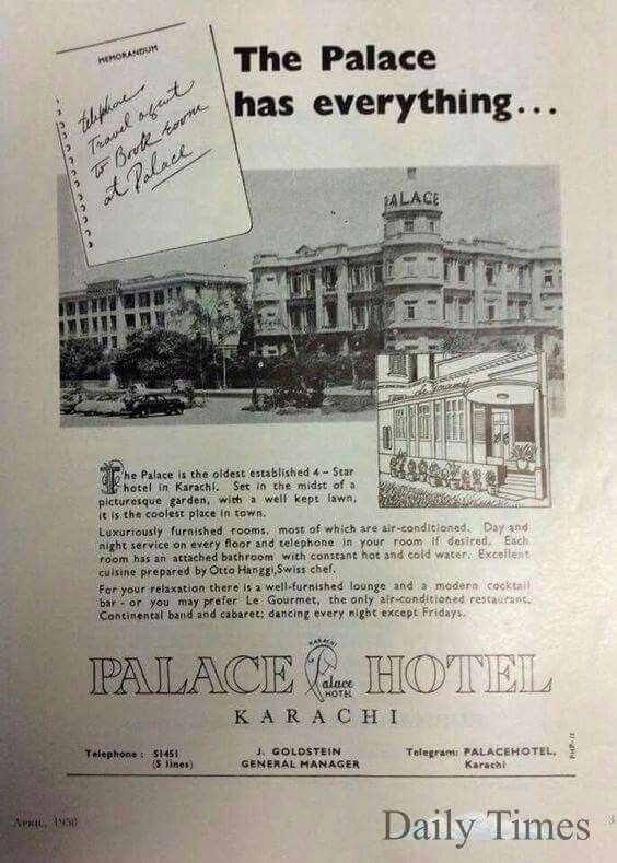 AdPalaceHotel