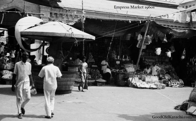 EmpressMarket1960s