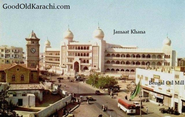 JamaatKhanaKharadar1970tag