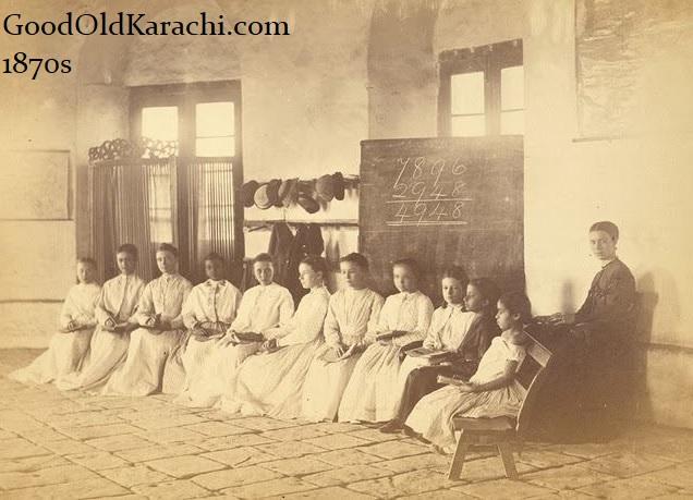 SchoolGirls1873B