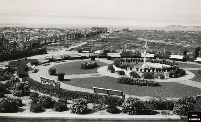 CliftonKarachi1930