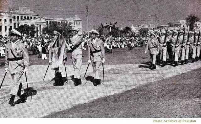 RepublicDay1958March23