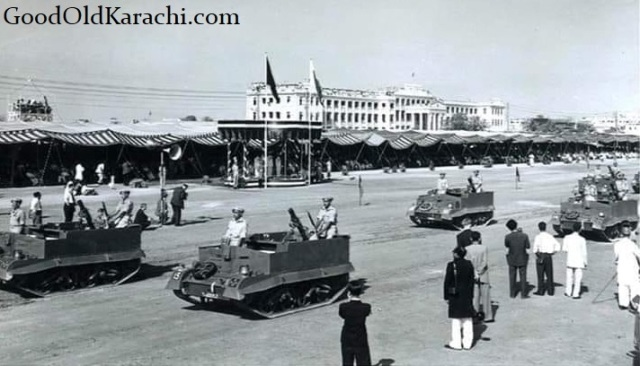 RepublicDayMarch231956