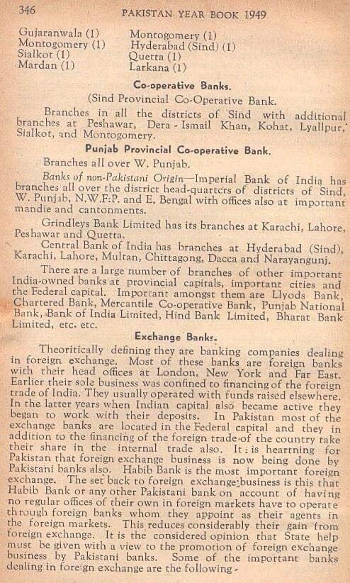 BookPakistanYearBook5