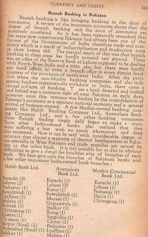 BookPakistanYearBook8