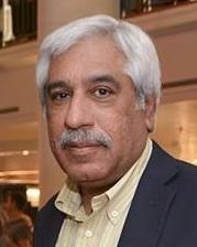 AnsariSohail2018