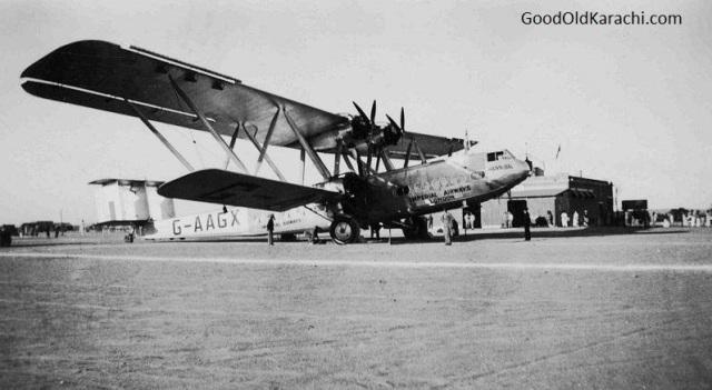 ImperialAirways1924