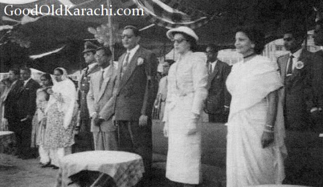 Mirzanaheed1956Dow