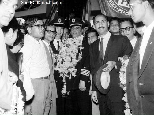 KhanNurPIA1962Tag