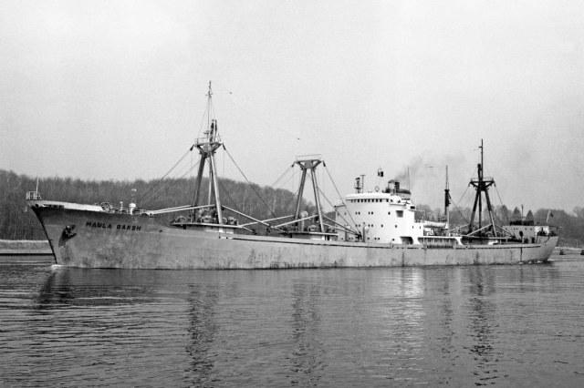ShipMaulaBaksh1976