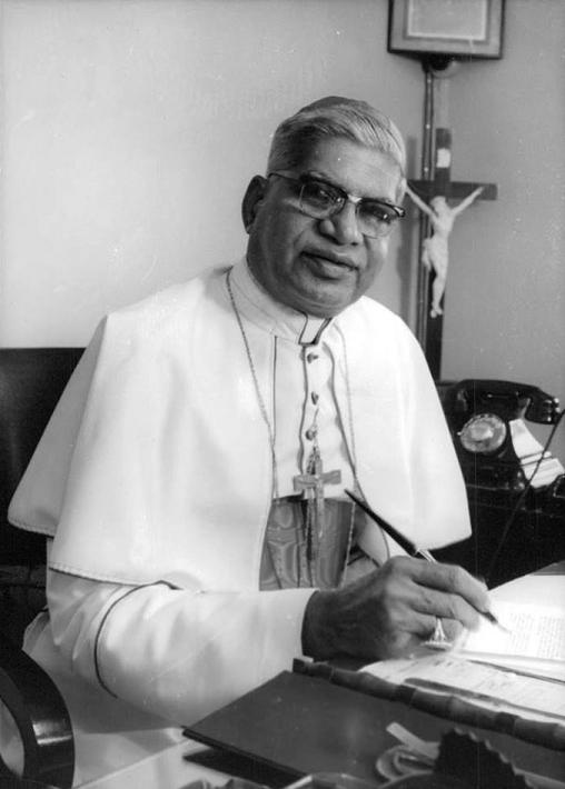 CardinalGraciasProfile
