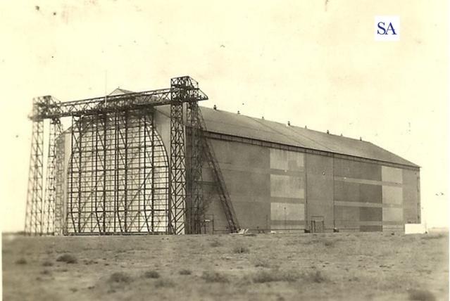 hangar4