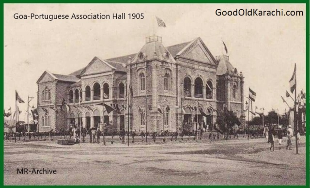 GoanAssociationHall1905Tag