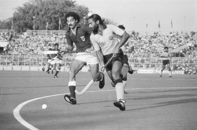 HockeyClub1981