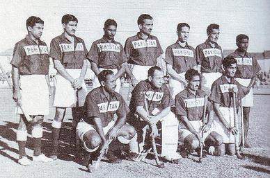 HockeyTeamFirst1948