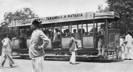 TramOld