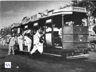 TramToChakiwara