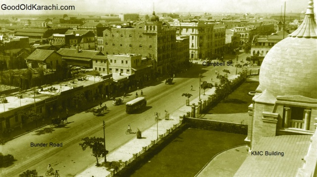 KMCBuildingFromNW1940s