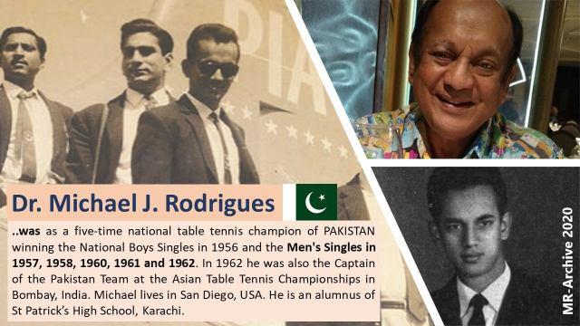 RodriguesMichaelJ